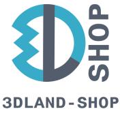 3DLand-SHop